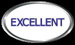 Excellent Ceramic Industries Ltd.